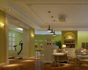 室內裝修設計公司資質等級