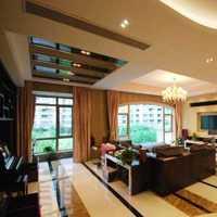 北京家庭装修性价比最高的是哪家装修公司