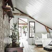 90平方的房間普通裝修 貼地板磚 刮膩子 吊頂要好多錢 重慶大...