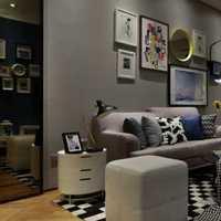 上海100平房子装饰需要多少钱