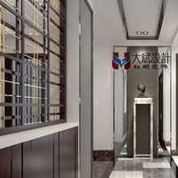 北京新房衛生間