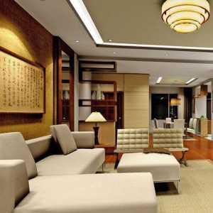 北京中港装饰公司