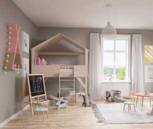 北京45平米一房一厅老房装修需要多少钱