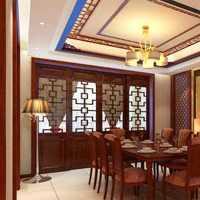 上海三筑建筑装饰工程有限公司是什么资质?