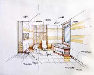 兒童房臥室設計典范
