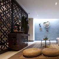 北京裝修整體廚房多少錢