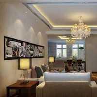 上海办公楼装修吊顶隔墙