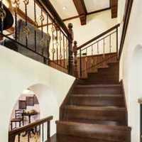 81平米三室两厅装修价格