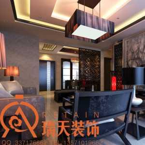 南京106平米二手房半包裝修大概多少錢