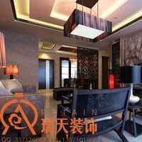 上海聚通装潢地址