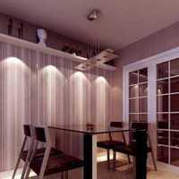 武汉104平米的房子半包装修要多少钱