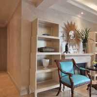 将一室一厅设计成两室一厅下面是户型图改房子60平米有