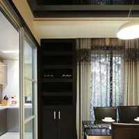 500平的别墅该如何装修设计呢