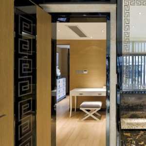 北京楼房室内装修图片