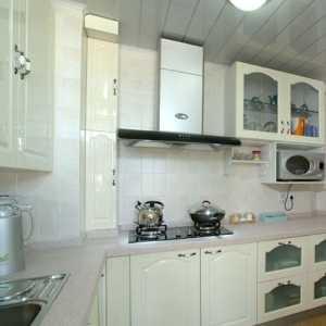 橙家装修老房子需要多少钱