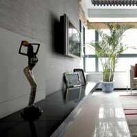 北京旧房装修公司帮忙给推荐一个呢有2室一厅要装修