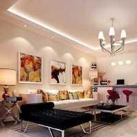 壁纸现代现代家具客厅家具装修效果图
