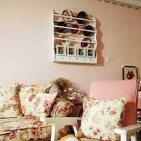 室内装饰颜色搭配技巧室内装饰注意事项