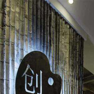 北京乐豪斯建筑装饰公司好吗