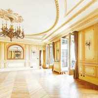 最标准的室内装修合同范本