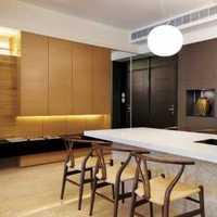 我想自己裝修自己的房子,想急求一位設計師出一個...