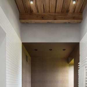 直角梯形卧室