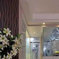 衛生間裝修屬于中型格局衛生間設計,5平米衛生間裝修價格是多...