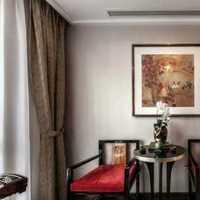 吸顶灯沙发茶几客厅家具装修效果图