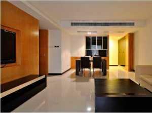 的房子是三朝阳的60平,送阁楼,阁楼也是60平,一进门厅和厨房连...