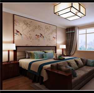 北京市江大装饰公司