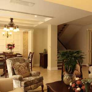 西安40平米1居室新房装修大约多少钱