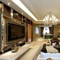 上海建筑装潢工程有限公司哪家服务棒