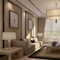 100平米毛坯房子装修半包大概要多少钱–家居装修–
