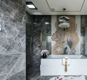 北京后现代loft装修风格