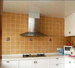 老房子顶层暖气管道怎么装修