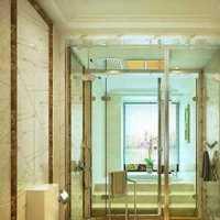 上海哪家装潢公司好家庭装潢装修有哪些注意事项