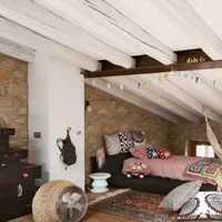 欧式家居海创集成吊顶装修效果图