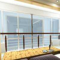 想问下上海样板房装修哪家好样板房怎么样