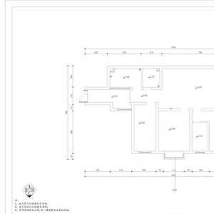 山東建筑涂料公司