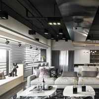 上海商业装修施工公司都有哪些
