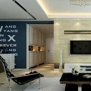 在南京裝修選廣東星藝南京分公司還是選北京龍發南京分公司
