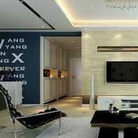 北京家庭装修吊棚多少钱一平