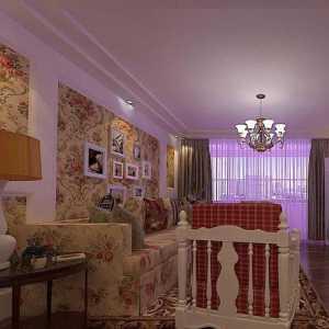 <?=3房2廳的房子一般裝修要花多少錢?>