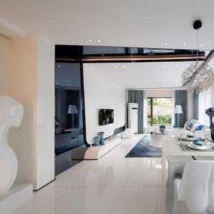 蘇州40平米一房一廳房子裝修需要多少錢