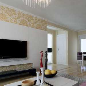 北京80平米的房子装修大概花多少钱