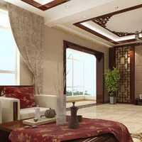 武漢主城區新房首套房辦理房產證政策