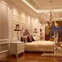 家裝公司預算北京