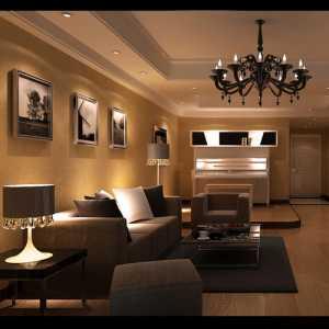 设计之家室内设计
