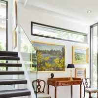 装修100平米的房子三室两厅简装大概需要多少