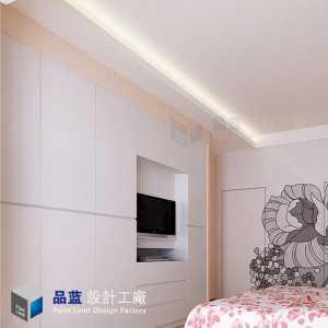 在北京朝阳区装修108平米房子大概要多少钱啊